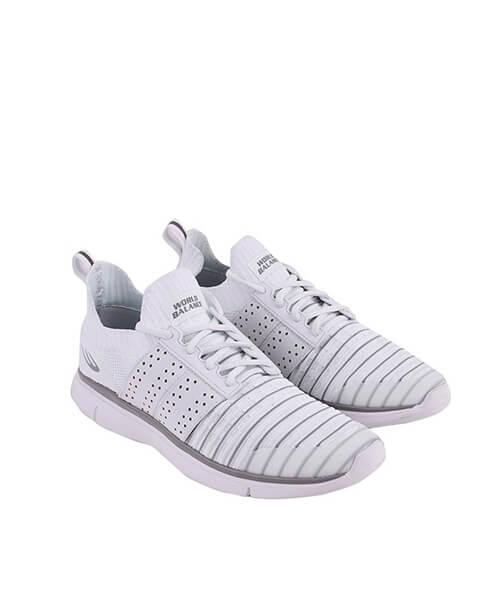 Aθλητικά παπούτσια για cross training