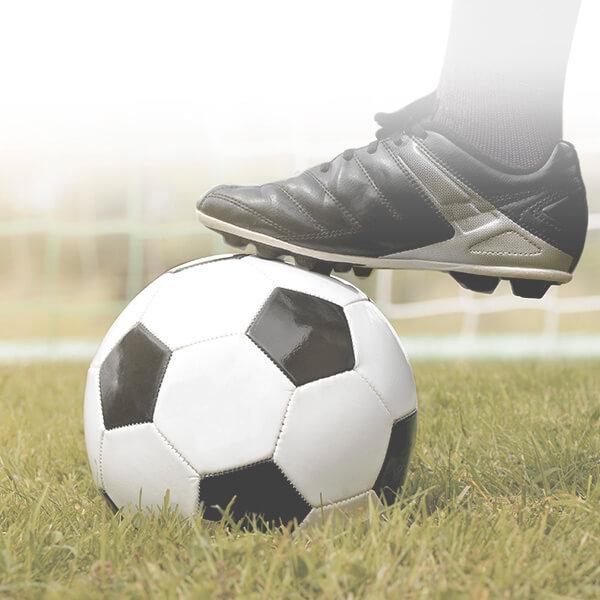 Ποδόσφαιρο & ποδόσφαιρο σάλας