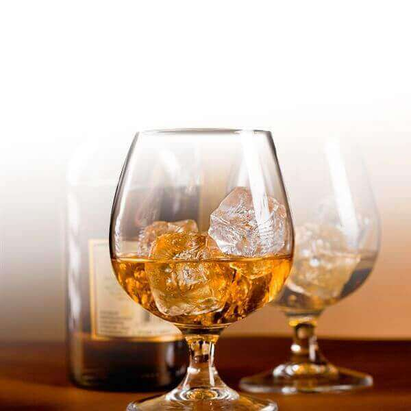 Αλκοολούχα & Αξεσουάρ
